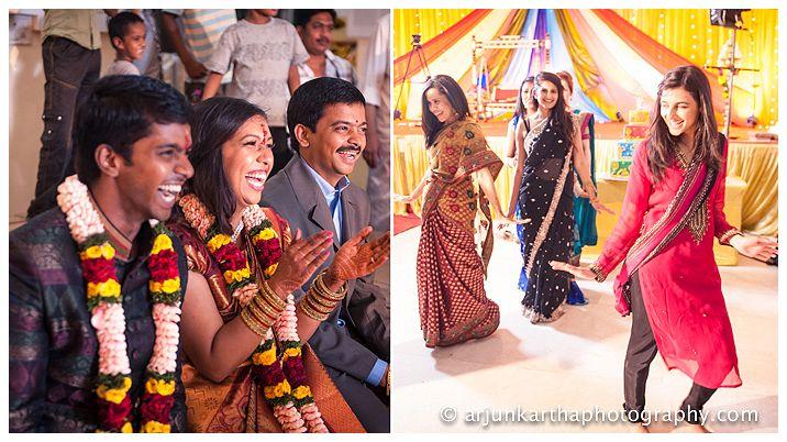 Arjun_Kartha_Photography_RT-9