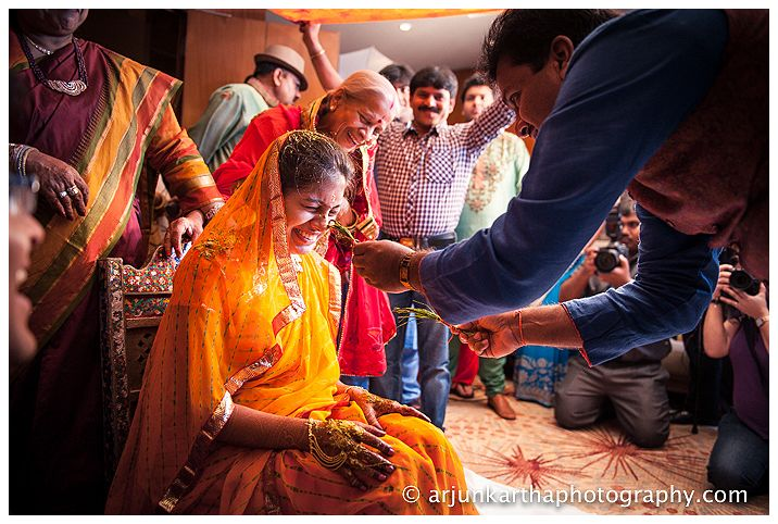 Arjun_Kartha_Photography_BR-14
