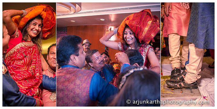 Arjun_Kartha_Photography_BR-18