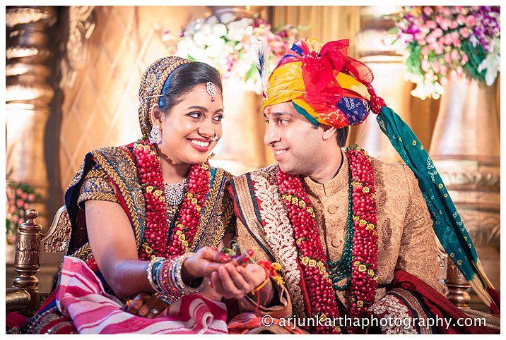 Arjun_Kartha_Photography_BR-30