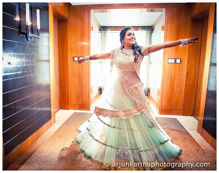 Arjun_Kartha_Photography_BR-4