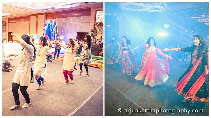 Arjun_Kartha_Photography_BR-7