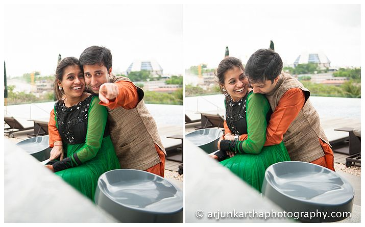 Arjun_Kartha_Photography_BR-v2-1