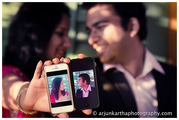 Couple Wedding Photography 5 Tips To Ace A Couple Shoot Arjun