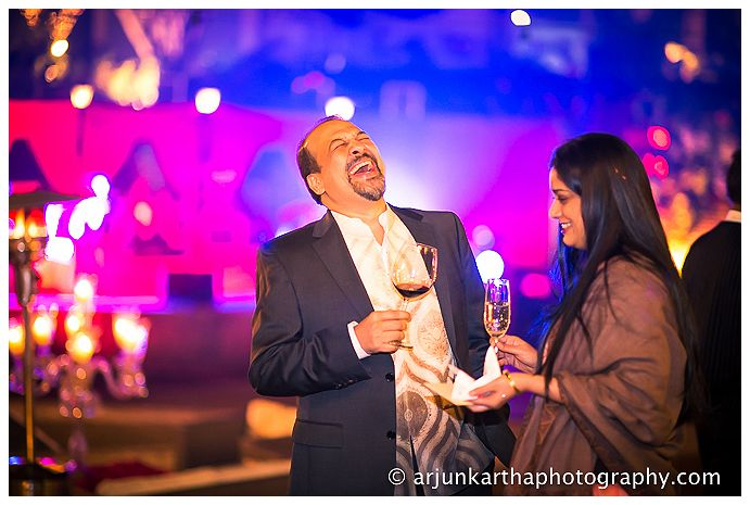 AKP-destination-wedding-photographer-samodh-palace-1