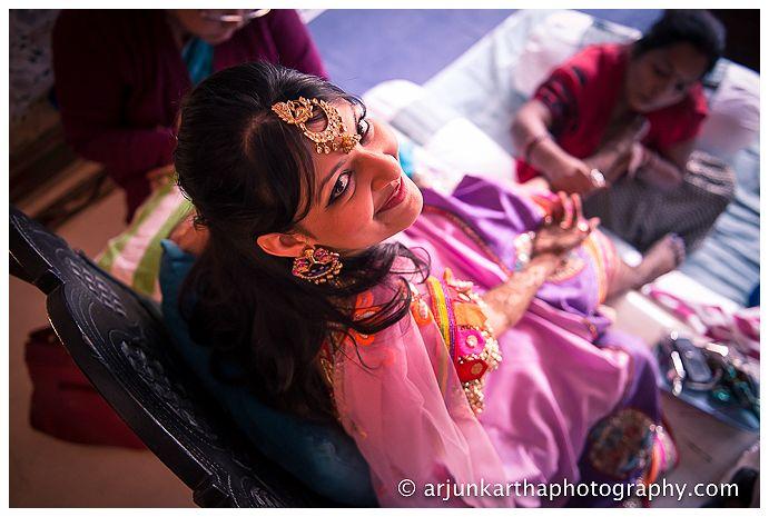 AKP-destination-wedding-photographer-samodh-palace-15