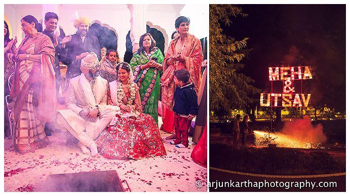 AKP-destination-wedding-photographer-samodh-palace-50