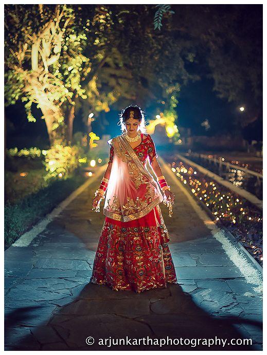AKP-destination-wedding-photographer-samodh-palace-51