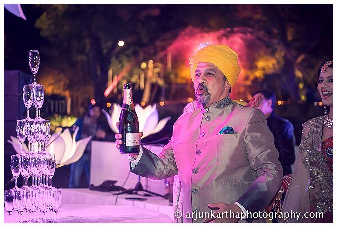 AKP-destination-wedding-photographer-samodh-palace-54