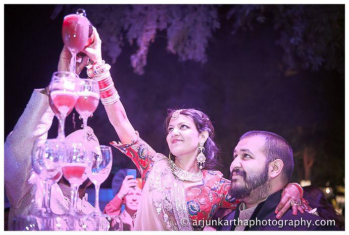 AKP-destination-wedding-photographer-samodh-palace-56