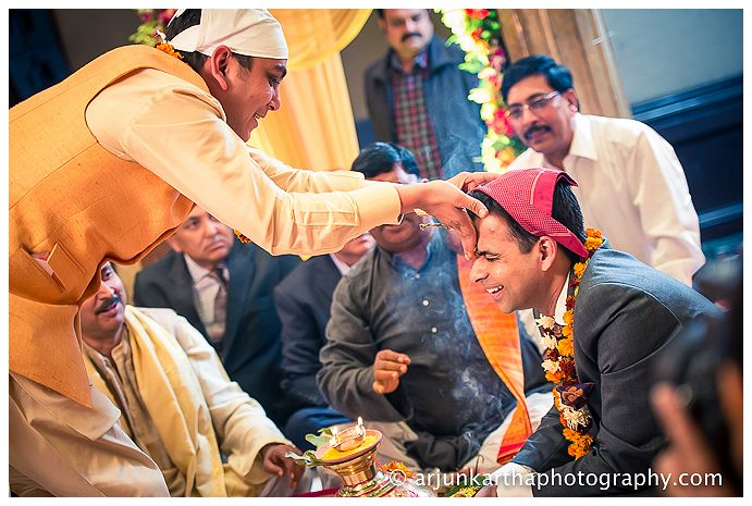akp-candid-wedding-photography-india-aa-14