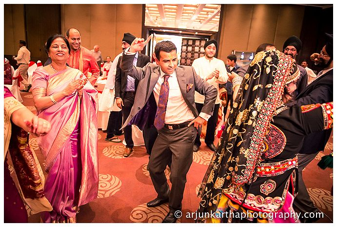 akp-candid-wedding-photography-india-aa-15