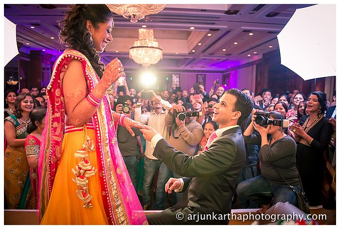 akp-candid-wedding-photography-india-aa-19