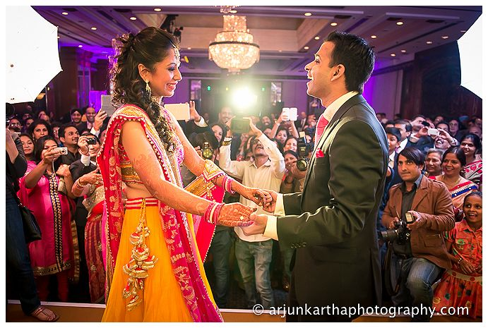 akp-candid-wedding-photography-india-aa-21