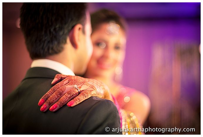 akp-candid-wedding-photography-india-aa-22