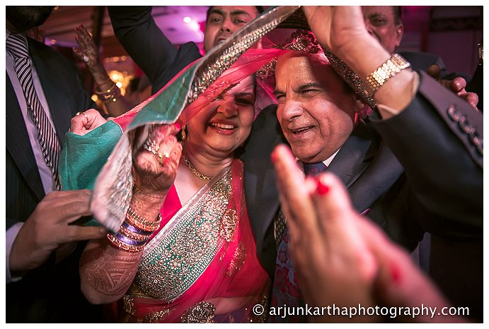 akp-candid-wedding-photography-india-aa-29