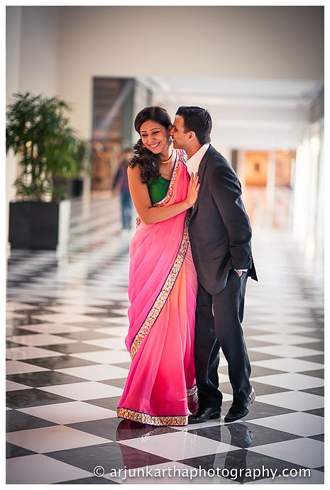 akp-candid-wedding-photography-india-aa-3