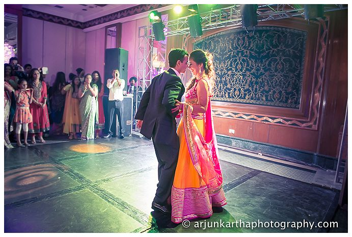 akp-candid-wedding-photography-india-aa-33
