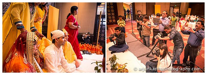 akp-candid-wedding-photography-india-aa-35