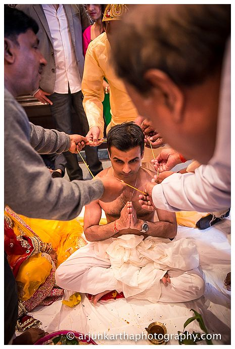 akp-candid-wedding-photography-india-aa-36