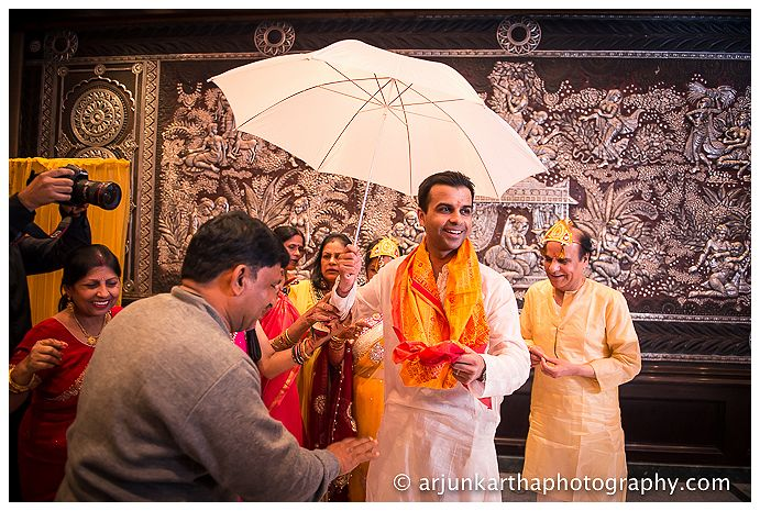 akp-candid-wedding-photography-india-aa-37