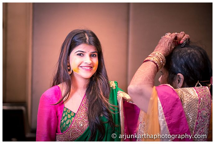 akp-candid-wedding-photography-india-aa-39