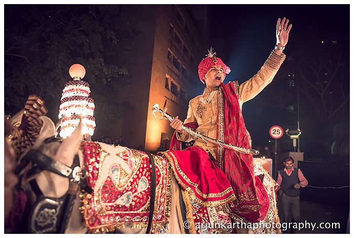 akp-candid-wedding-photography-india-aa-46