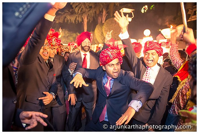 akp-candid-wedding-photography-india-aa-48