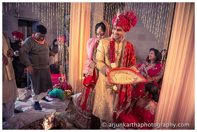 akp-candid-wedding-photography-india-aa-59