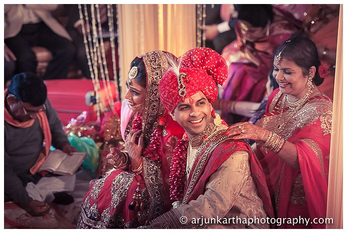 akp-candid-wedding-photography-india-aa-61