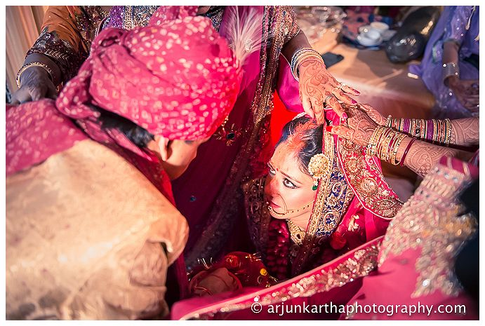 akp-candid-wedding-photography-india-aa-64