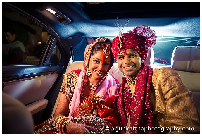 akp-candid-wedding-photography-india-aa-66