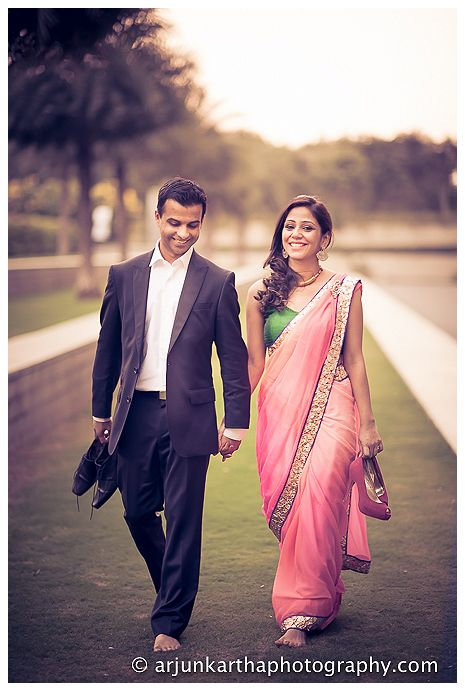 akp-candid-wedding-photography-india-aa-9