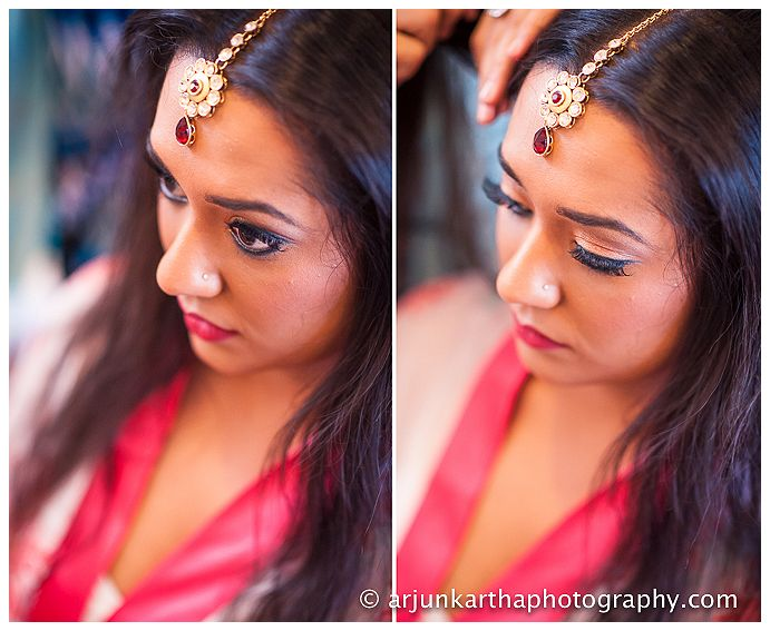 akp-candid-wedding-photography-bangalore-RA-104