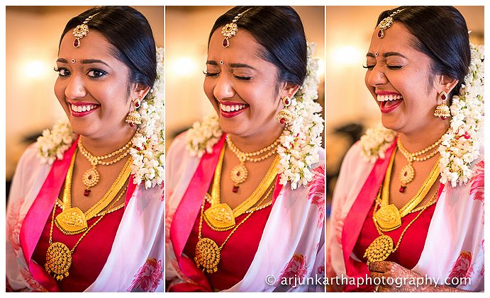 akp-candid-wedding-photography-bangalore-RA-109