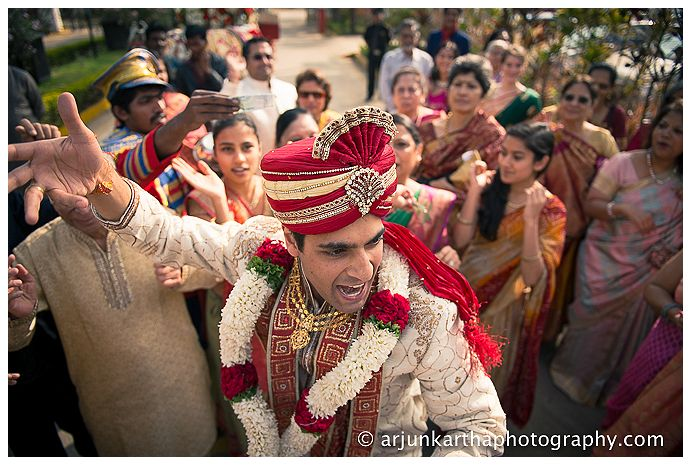 akp-candid-wedding-photography-bangalore-RA-113
