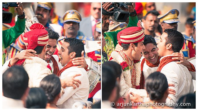 akp-candid-wedding-photography-bangalore-RA-115