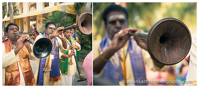 akp-candid-wedding-photography-bangalore-RA-129
