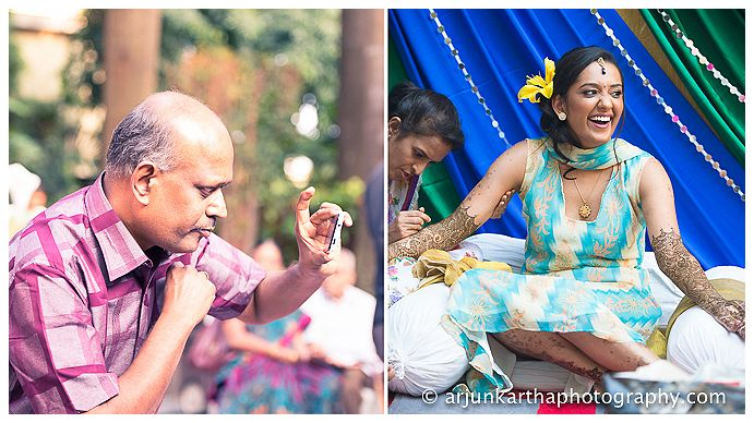 akp-candid-wedding-photography-bangalore-RA-14