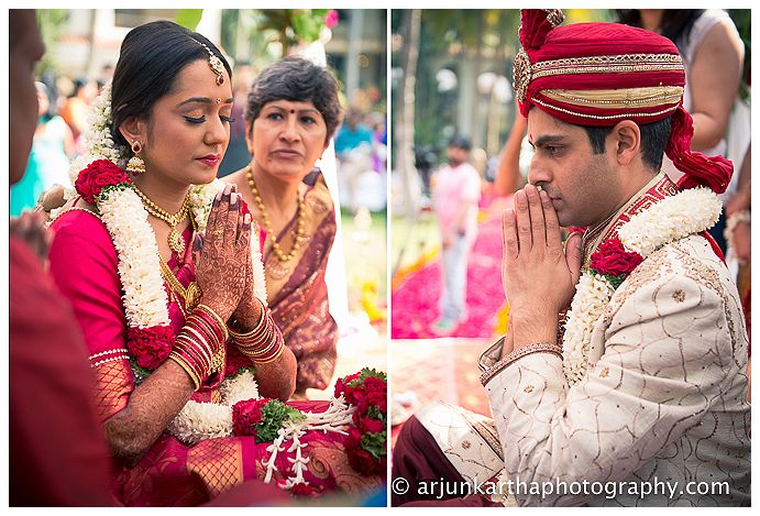 akp-candid-wedding-photography-bangalore-RA-148