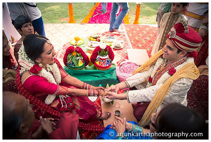 akp-candid-wedding-photography-bangalore-RA-151