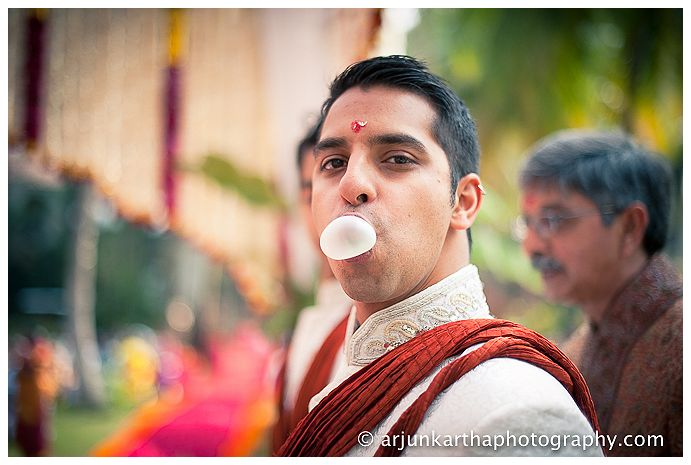 akp-candid-wedding-photography-bangalore-RA-153