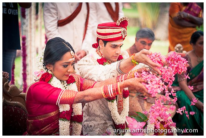 akp-candid-wedding-photography-bangalore-RA-163