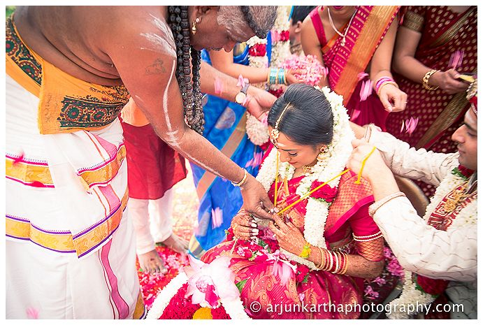 akp-candid-wedding-photography-bangalore-RA-176