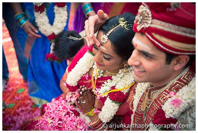 akp-candid-wedding-photography-bangalore-RA-184