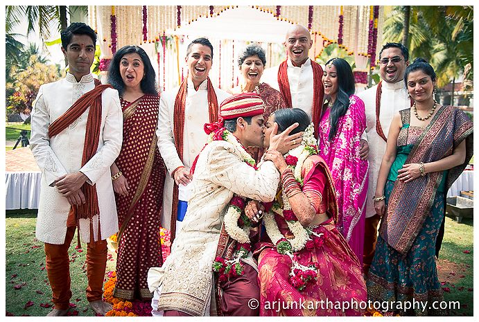 akp-candid-wedding-photography-bangalore-RA-207