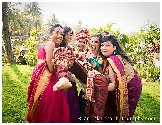 akp-candid-wedding-photography-bangalore-RA-215