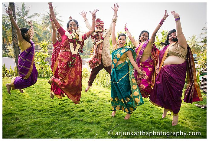 akp-candid-wedding-photography-bangalore-RA-216