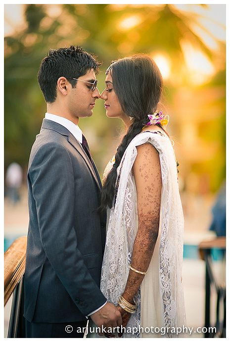 akp-candid-wedding-photography-bangalore-RA-245