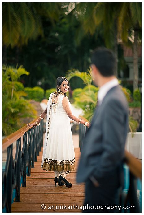 akp-candid-wedding-photography-bangalore-RA-248